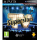 TV SuperStars (PS Move) Pour PS3