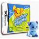 Zhu Zhu puppies + Peluche pour Nintendo DS