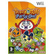 Neuf_Tamagotchi Party On pour Wii compatible Wii-U