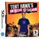Tony Hawk 's American Sk8land pour Nintendo DS, Compatible 3DS