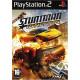 Stuntman 2: Ignition Pour PS2