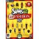 Les Sims 2 - Kit H&M Fashion (Add-On) pour PC