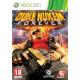 Duke Nukem : forever pour Xbox360