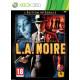 L.A. Noire - édition complète pour Xbox360