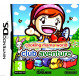 Cooking Mama World: Club Aventure pour Nintendo DS