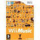 Neuf_Wii music pour Wii compatible Wii-U