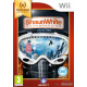 Shaun White : Snowboarding road trip - Nintendo Select pour Wii compatible Wii-U