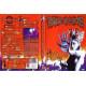 Concert, Clip Cradle of Filth - Heavy Left-Handed & Candid (2001 - DVD)