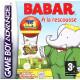 Babar - A la rescousse pour Game Boy Advance, DS, DS LITE
