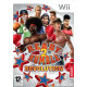 Neuf_Ready 2 rumble - Revolution pour Wii compatible Wii-U