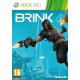 Brink pour Xbox360