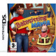 Baby sitting mania pour Nintendo DS