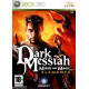 Dark Messiah Of Might And Magic Pour Xbox 360