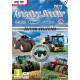 Agriculture Simulator 2013 pour PC