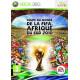 Coupe du monde Fifa, Afrique du sud 2010 Pour Xbox 360