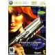 Perfect Dark Zero Pour Xbox 360