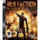 Red faction: Guerilla Pour PS3