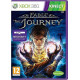 Neuf_Fable : the journey (jeu Kinect) pour Xbox360