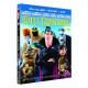 Hôtel Transylvanie [Blu-ray 3D]