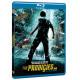 The Prodigies [Combo Blu-ray 3D + Blu-ray 2D]