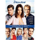Dawson : L'Intégrale Saison 4 - Coffret Digipack [2000 - 6 DVD]