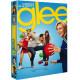 Coffret Glee - L'intégrale de la Saison 3 [DVD]