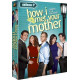 How I Met Your Mother - Saison 7 [2012 - DVD]