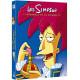 Les Simpson - L'intégrale de la saison 17 [2014 - DVD]