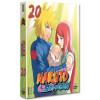 Naruto Shippuden - Vol. 20 [DVD]