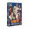 Naruto Shippuden - Vol. 16 [DVD]