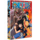 One Piece - Dressrosa - Vol. 4 [2016 - DVD]