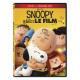 Snoopy et les Peanuts - Le Film [DVD]