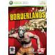 Borderlands pour Xbox 360