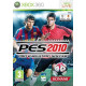 Neuf_PES 2010 : Pro Evolution Soccer Pour Xbox 360