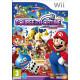 Course à la Fortune avec Mario pour Wii, Wii-U