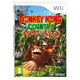 Donkey Kong Country Returns pour Wii, compatible Wii-U