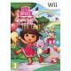 Dora: Joyeux anniversaire pour Wii, Wii-U
