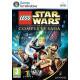 Lego Star Wars : la saga complète pour PC