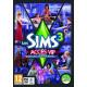 Les Sims 3 : accès VIP pour PC/MAC