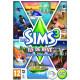 Les Sims 3 : Île de Rêve pour PC/MAC
