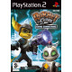 Ratchet & Clank 2 : Locket & Loaded pour Playstation 2