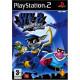 Sly 2 : Association de voleurs pour PS2