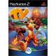 Ty : Le tigre de Tasmanie pour PS2