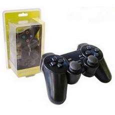 Manette Générique pour Sony PS2 Twin Force 2